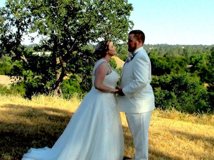 Tmx Jenna And Joseph Picturetime 4 51 917965 North Highlands, CA wedding videography