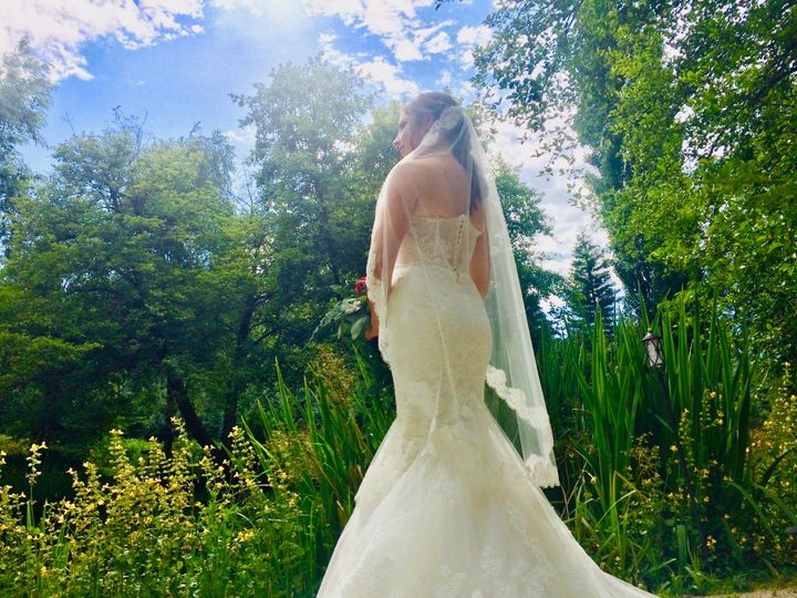 Tmx Jenna 51 917965 North Highlands, CA wedding videography