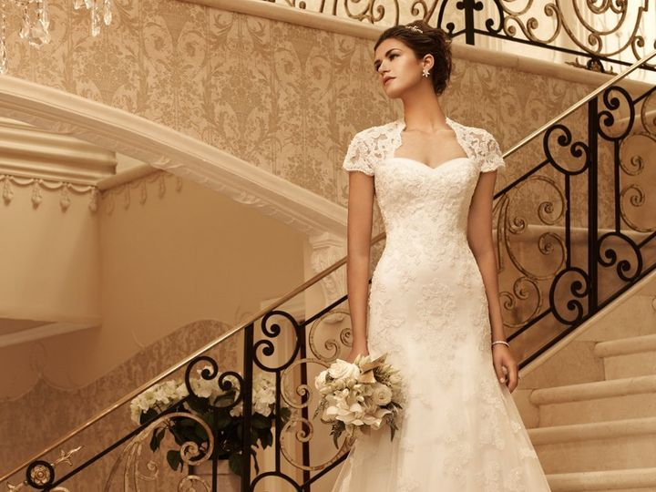 Tmx 1354206539882 2102137Frontv3vh  wedding dress