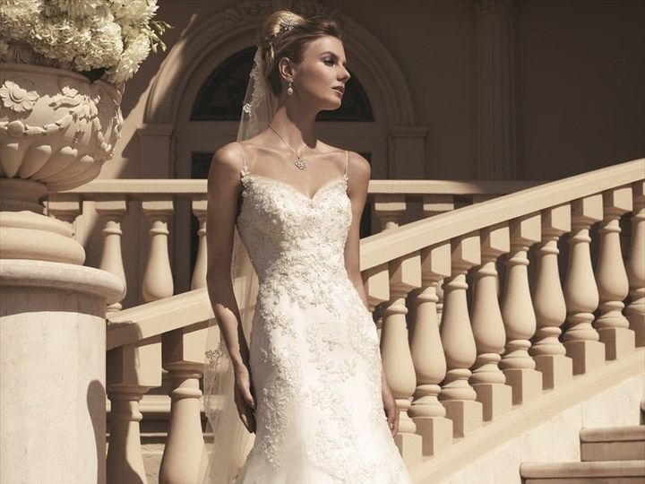 Tmx 1354208847456 2117047Frontv4mt  wedding dress