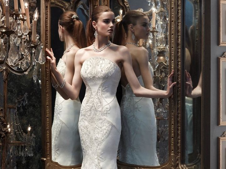 Tmx 1452626353202 B066108frontv6vhresize  wedding dress