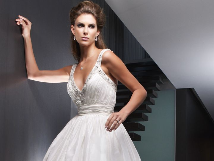 Tmx 1452626509850 B008cbcouture  wedding dress