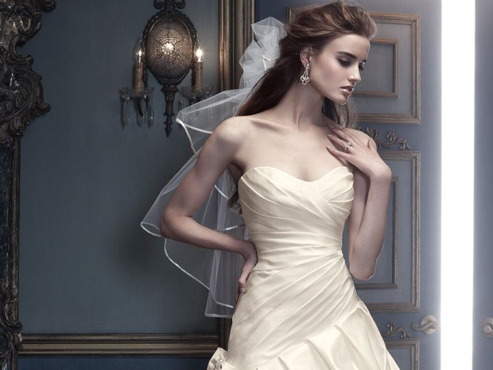 Tmx 1452626685804 B072cbcouture  wedding dress