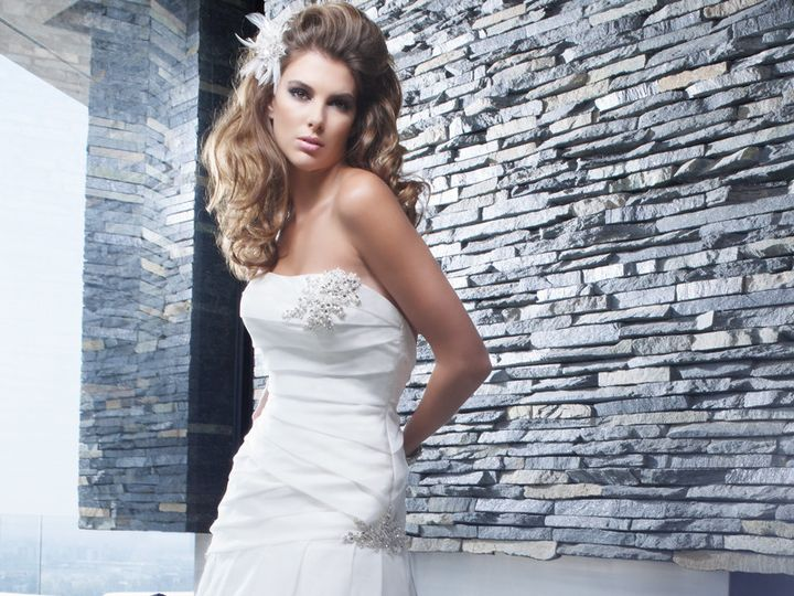 Tmx 1452626785801 B003cbcouture  wedding dress