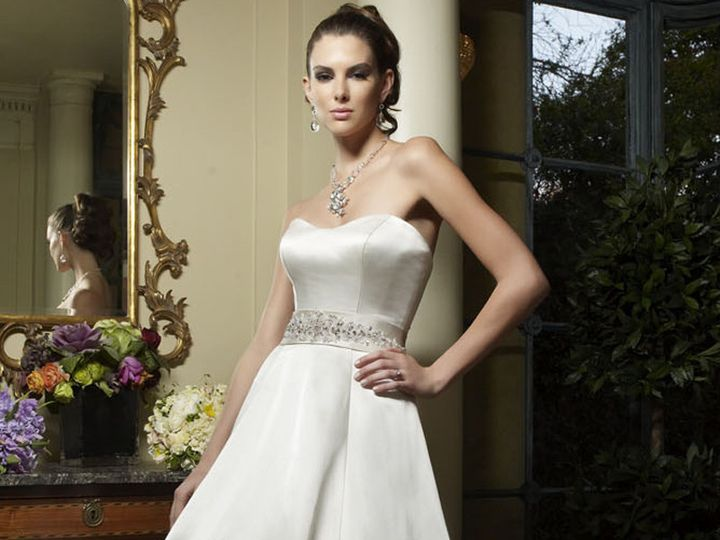 Tmx 1452626792747 B018cbcouture  wedding dress