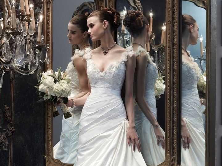 Tmx 1452626827040 B067097frontv7vhresize  wedding dress
