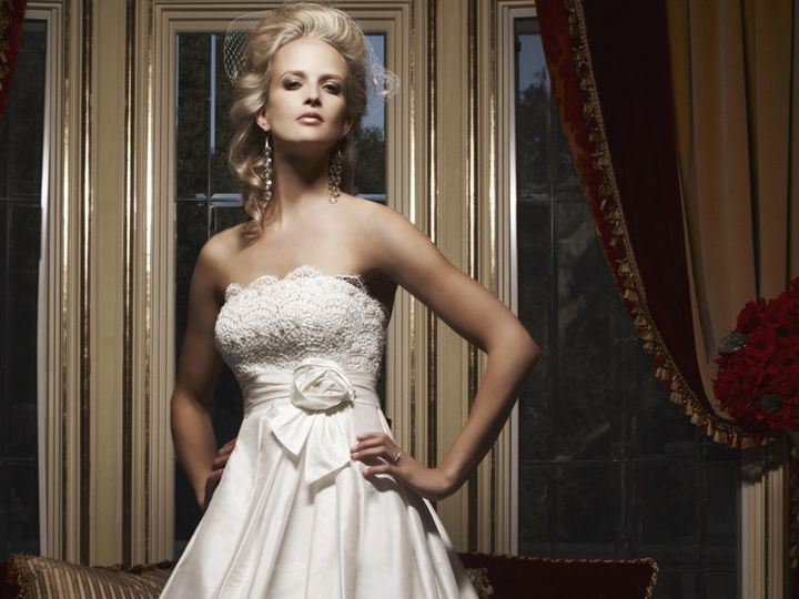 Tmx 1452626833403 B028cbcouture  wedding dress