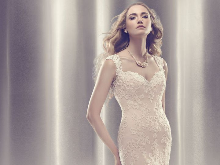 Tmx 1452627113243 B080cbcoutur  wedding dress