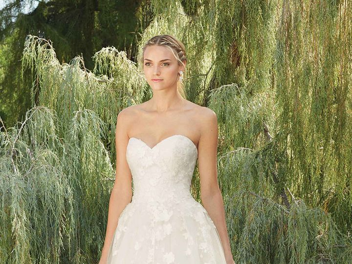 Tmx 1478878984116 2267  wedding dress
