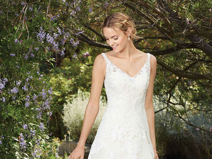 Tmx 1478878994789 2269  wedding dress