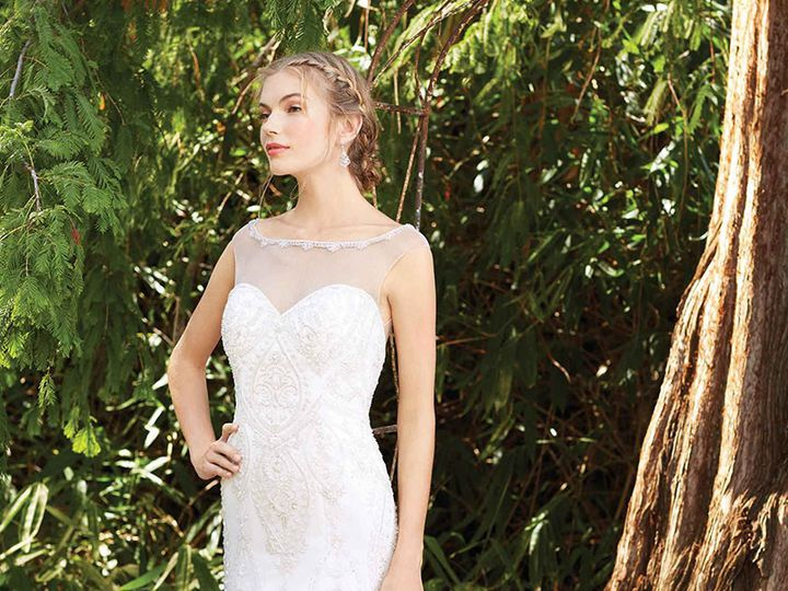 Tmx 1478879050382 2274  wedding dress