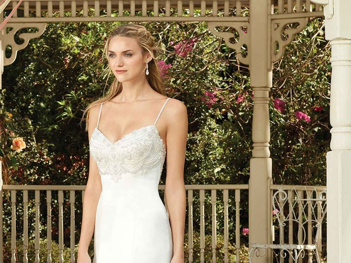 Tmx 1478879060540 2275  wedding dress