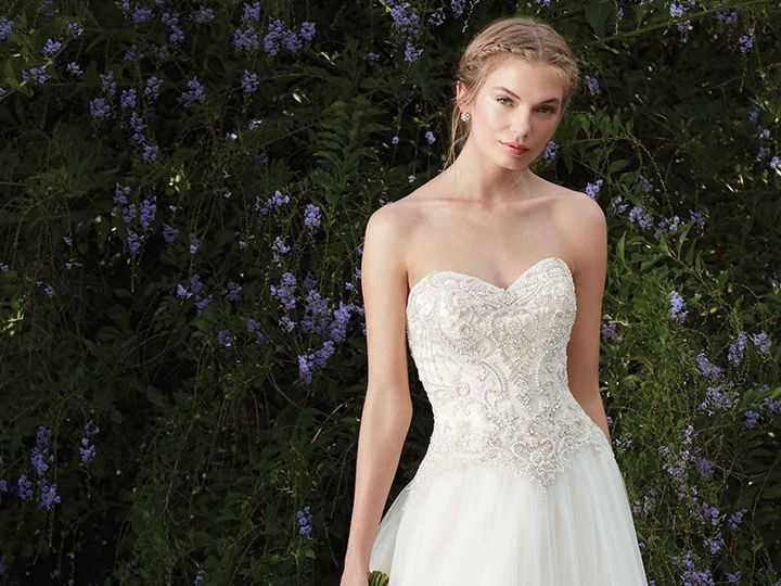 Tmx 1478879072566 2276  wedding dress