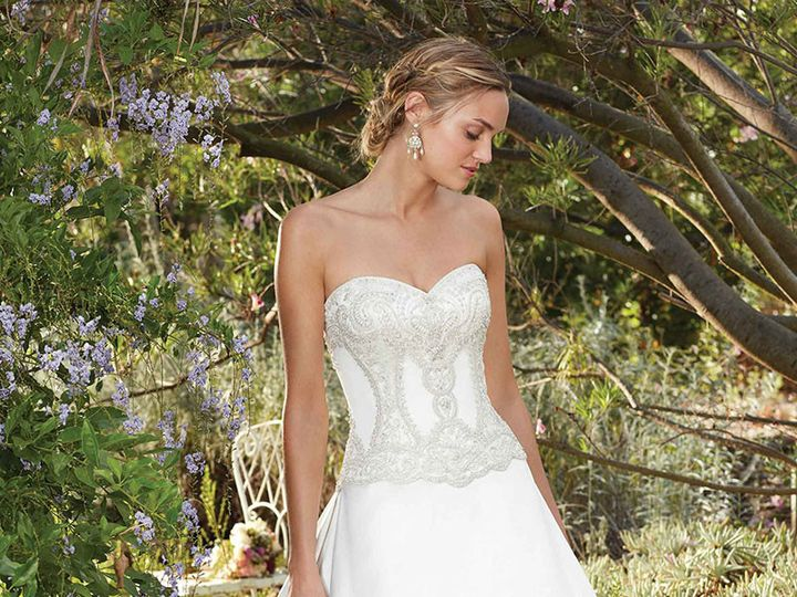 Tmx 1478879095572 2278  wedding dress