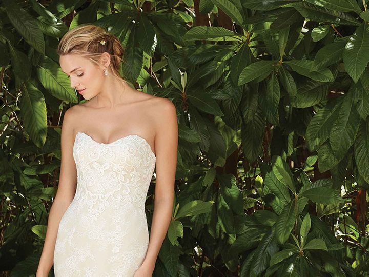 Tmx 1478879126730 2281  wedding dress