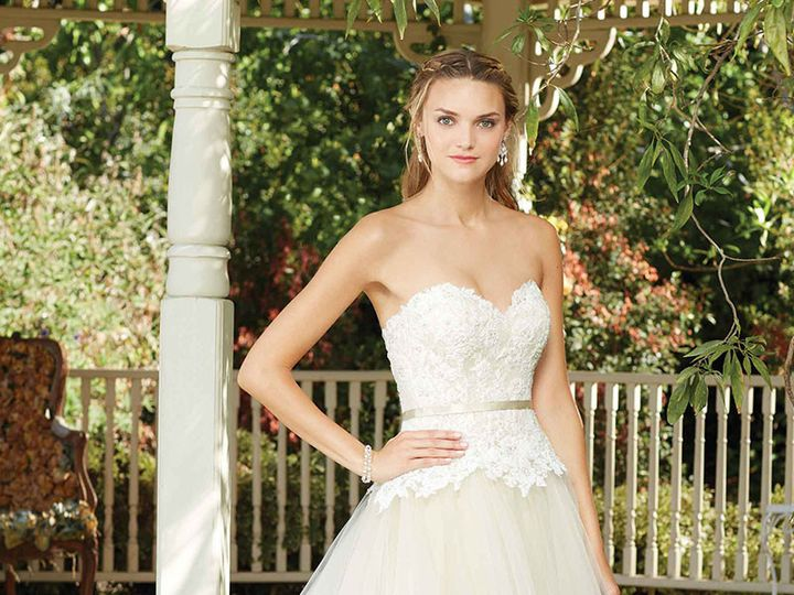 Tmx 1478879138375 2282  wedding dress