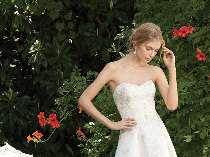 Tmx 1478879150746 2283  wedding dress