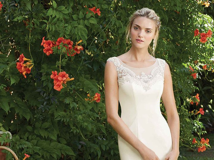 Tmx 1478879162736 2284  wedding dress