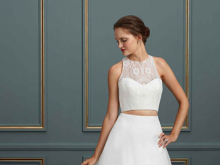 Tmx 1478882882795 C116  wedding dress