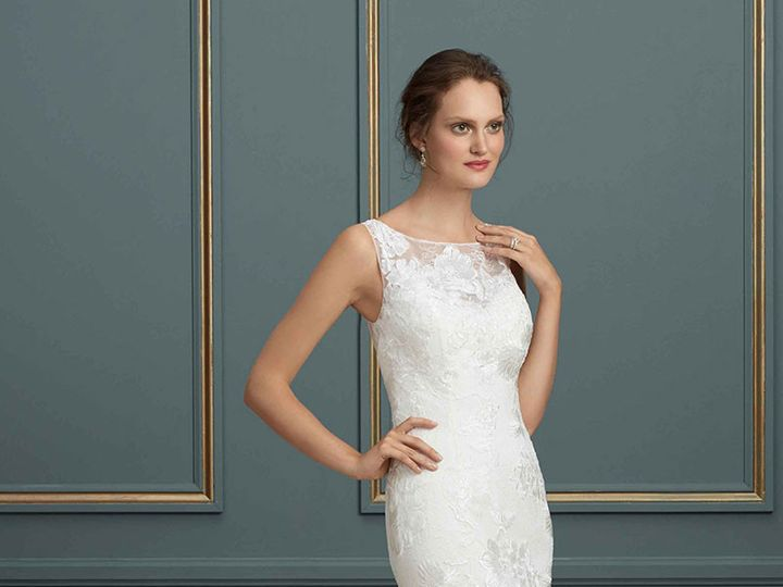 Tmx 1478882894878 C117  wedding dress
