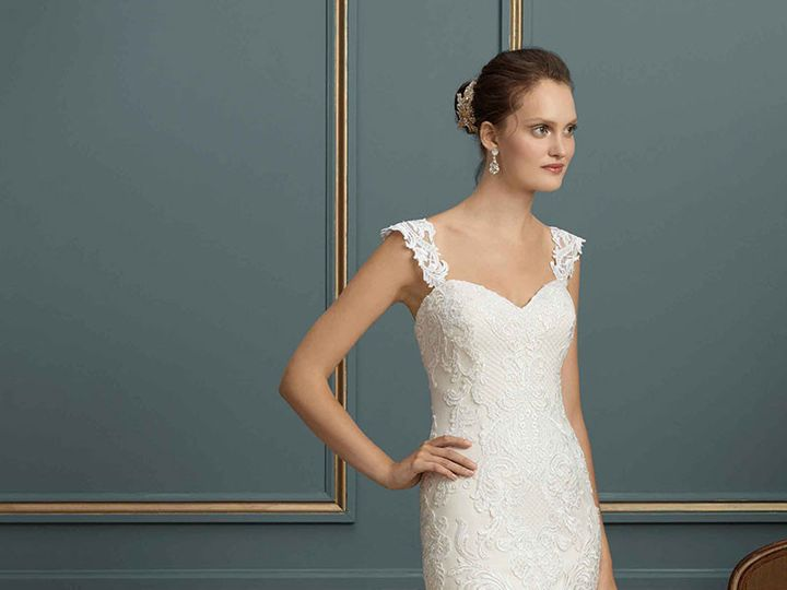 Tmx 1478882924094 C120  wedding dress