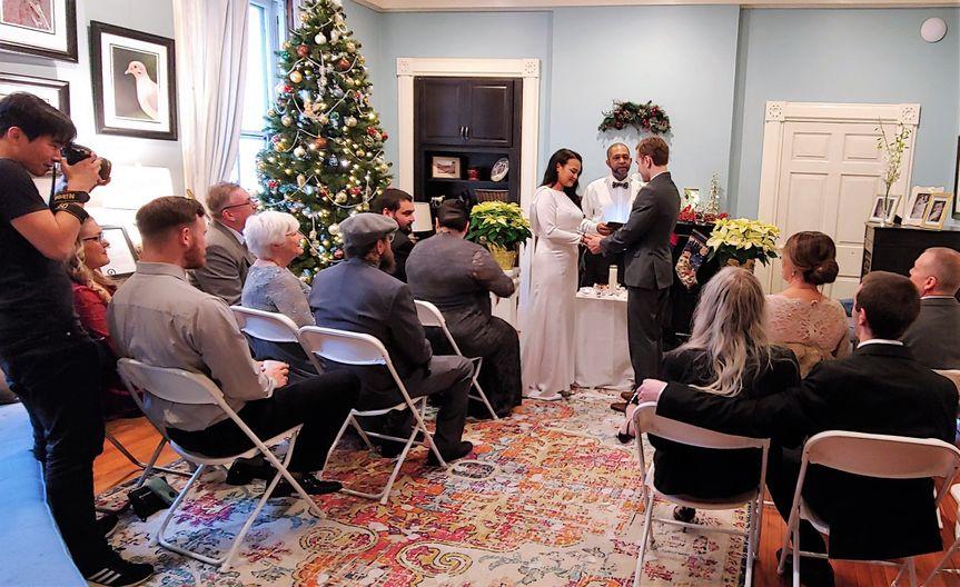 wedding wide angle 51 1037965