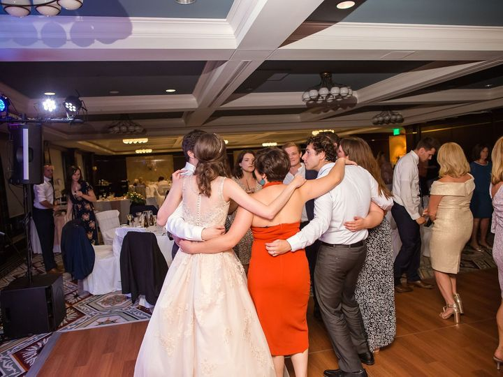 Tmx 1e30d797b272e5667835c5f60ef55173 Xxlarge 51 777965 158213991243734 Madison Heights, MI wedding band