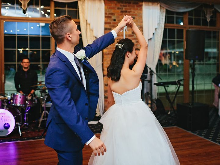 Tmx 703 51 777965 160096666477732 Madison Heights, MI wedding band