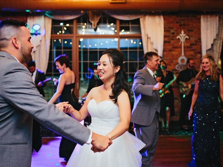 Tmx 750 51 777965 160096666424326 Madison Heights, MI wedding band