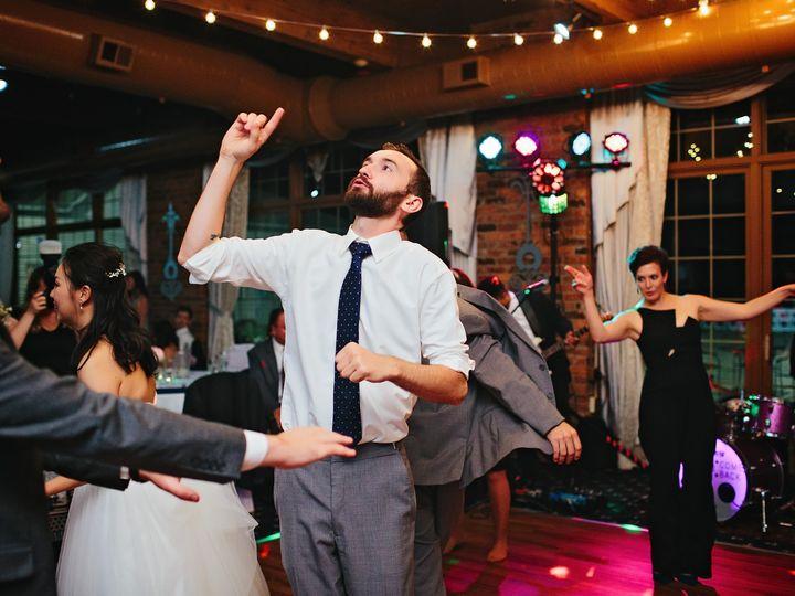 Tmx 755 51 777965 160096666482861 Madison Heights, MI wedding band