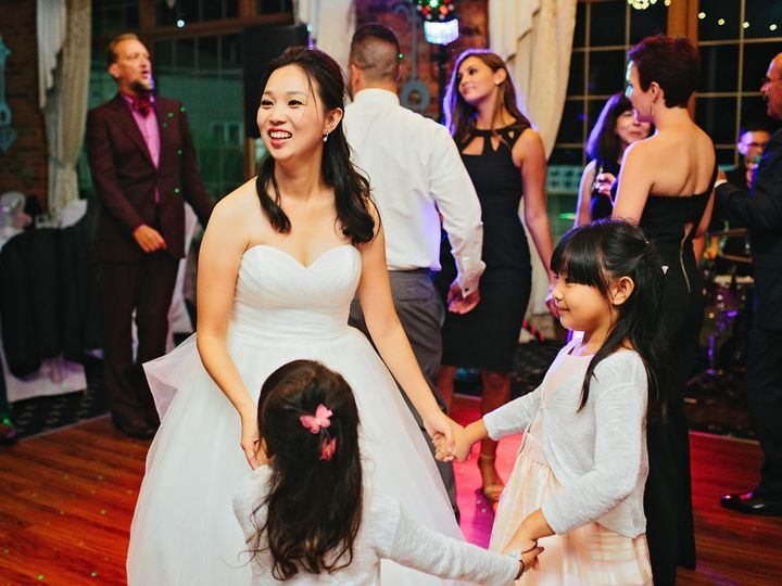 Tmx 771 51 777965 160096666791438 Madison Heights, MI wedding band
