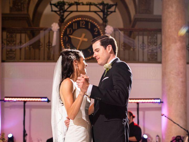 Tmx Emily And Dan 636 51 777965 160091098832405 Madison Heights, MI wedding band