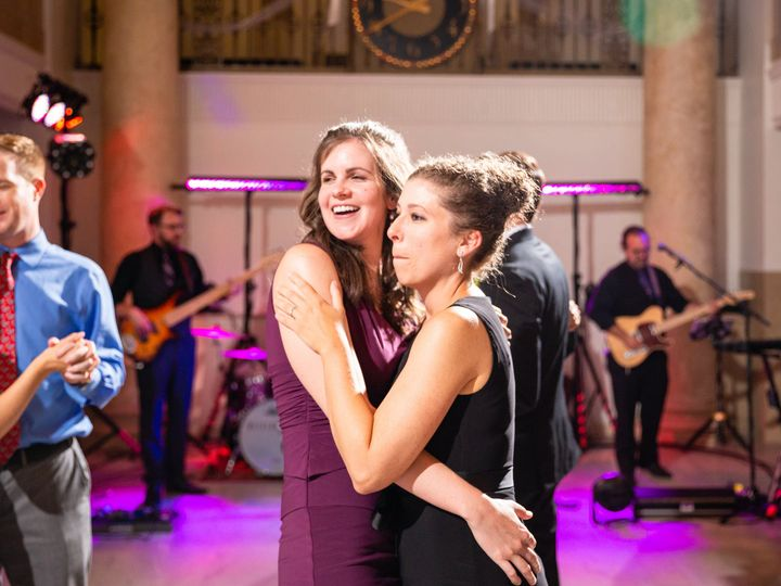 Tmx Emily And Dan 651 2 51 777965 160091098779912 Madison Heights, MI wedding band