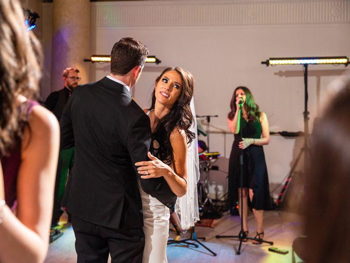 Tmx Emily And Dan 654 51 777965 160091098747408 Madison Heights, MI wedding band