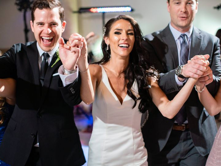 Tmx Emily And Dan 674 51 777965 160091098759052 Madison Heights, MI wedding band