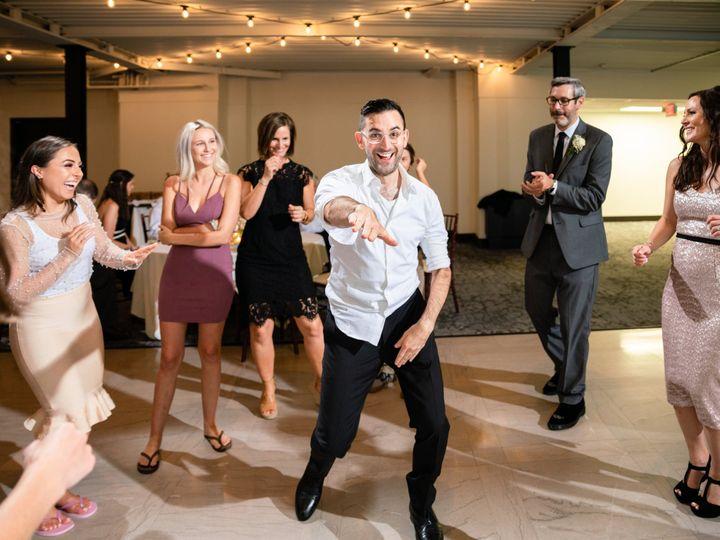 Tmx Emily And Dan 689 51 777965 160091098770642 Madison Heights, MI wedding band