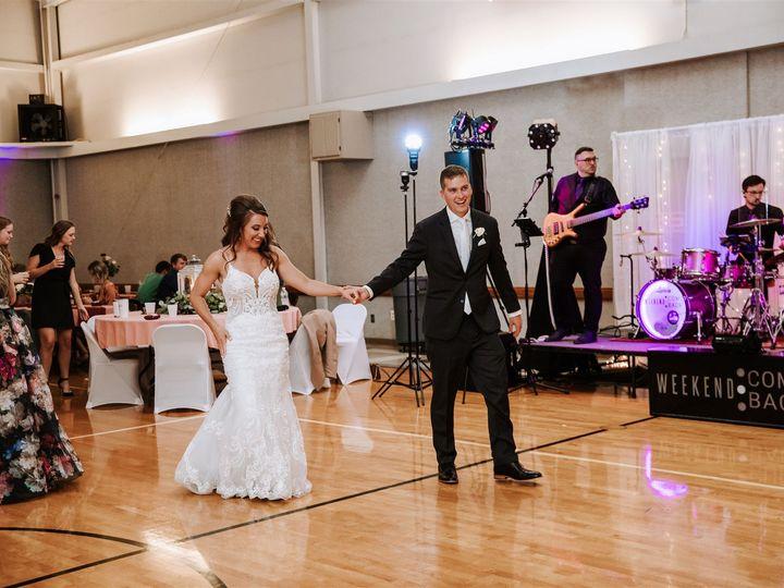 Tmx Mikek 2020 708 Websize 51 777965 160912374155284 Madison Heights, MI wedding band
