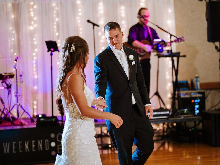 Tmx Mikek 2020 709 Websize 51 777965 160912374123865 Madison Heights, MI wedding band