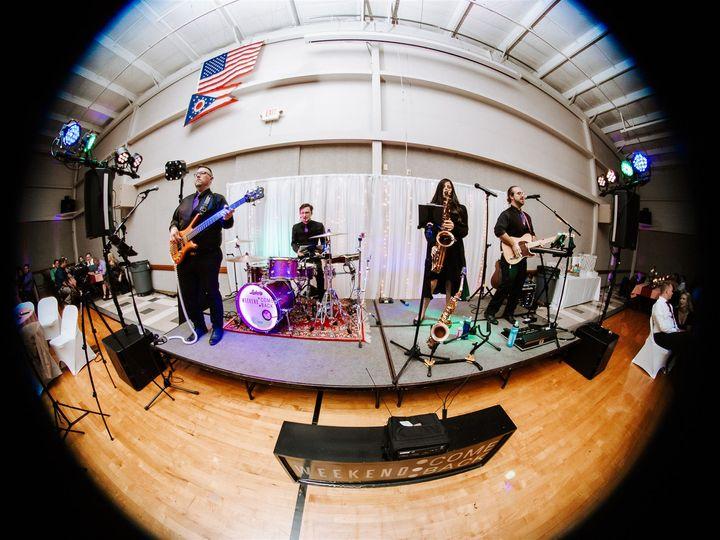 Tmx Mikek 2020 759 Websize 51 777965 160912374114827 Madison Heights, MI wedding band