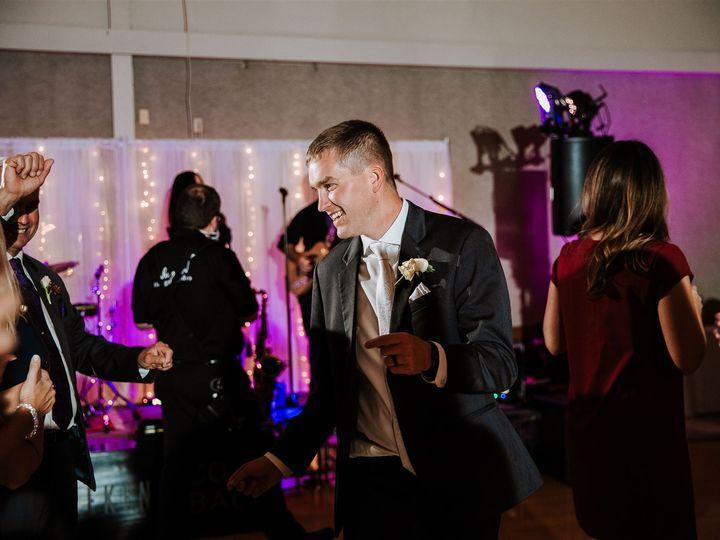 Tmx Mikek 2020 761 Websize 51 777965 160912374017890 Madison Heights, MI wedding band