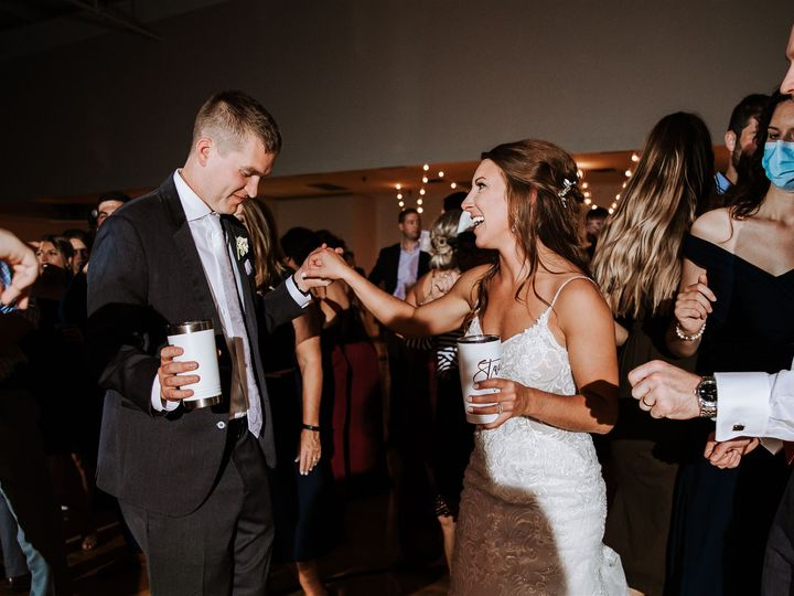 Tmx Mikek 2020 792 Websize 51 777965 160912374046822 Madison Heights, MI wedding band