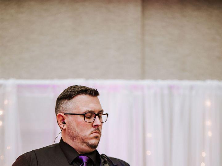 Tmx Mikek 2020 801 Websize 51 777965 160912374039935 Madison Heights, MI wedding band