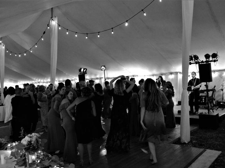 Tmx W24 51 777965 160065863843966 Madison Heights, MI wedding band
