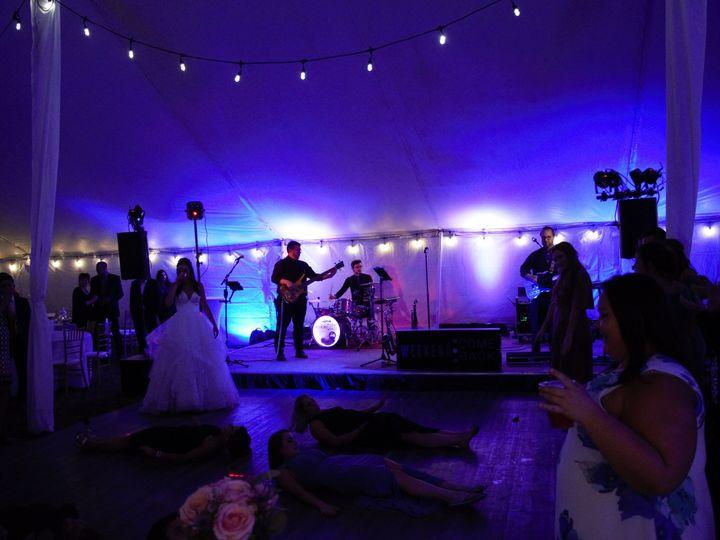 Tmx W26 51 777965 160065864363041 Madison Heights, MI wedding band