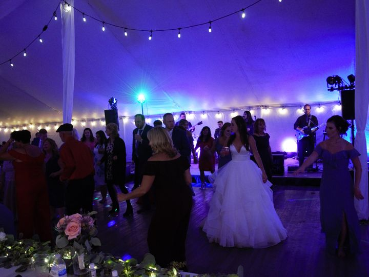 Tmx W29 51 777965 160065864133230 Madison Heights, MI wedding band