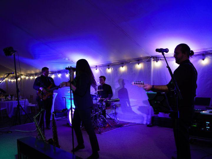 Tmx W38 51 777965 160065864939644 Madison Heights, MI wedding band
