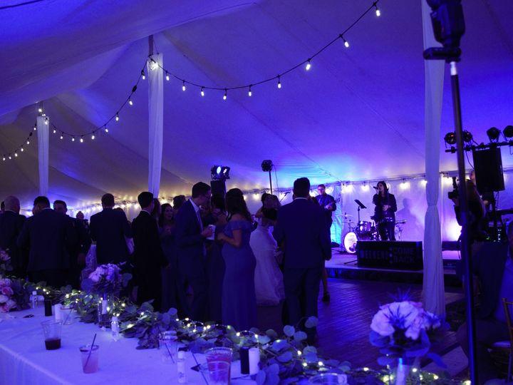 Tmx W55 51 777965 160065865556337 Madison Heights, MI wedding band