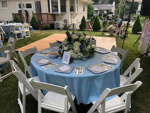 Tmx Img 057611 51 1887965 159475256125997 Amityville, NY wedding catering