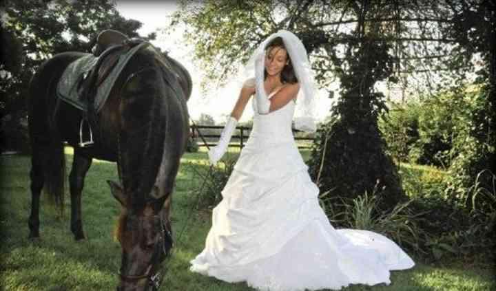 Starlyn Weddings