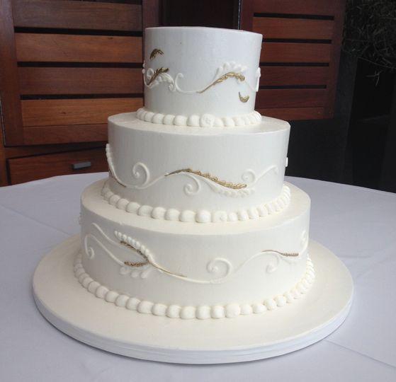 Cake Bakeries Orange County Ca